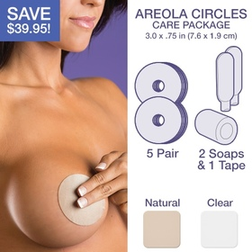 Epi-Derm Areola Circles Package купить в Украине